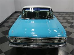 Picture of '60 El Camino located in Tennessee Offered by Streetside Classics - Nashville - L6AL