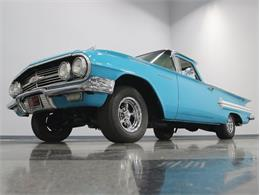 Picture of Classic '60 Chevrolet El Camino located in Lavergne Tennessee - L6AL