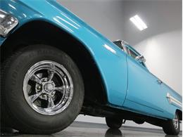 Picture of 1960 El Camino located in Lavergne Tennessee - $39,995.00 - L6AL