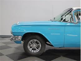 Picture of Classic '60 Chevrolet El Camino - $39,995.00 Offered by Streetside Classics - Nashville - L6AL