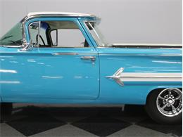 Picture of '60 Chevrolet El Camino - L6AL