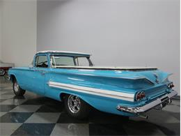 Picture of Classic 1960 El Camino located in Lavergne Tennessee - $39,995.00 Offered by Streetside Classics - Nashville - L6AL