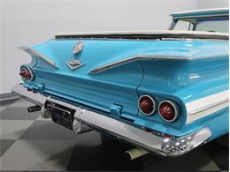 Picture of Classic 1960 Chevrolet El Camino - $39,995.00 - L6AL