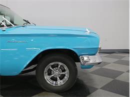 Picture of Classic 1960 Chevrolet El Camino located in Lavergne Tennessee - $39,995.00 - L6AL