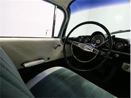 Picture of '60 Chevrolet El Camino Offered by Streetside Classics - Nashville - L6AL