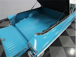 Picture of 1960 Chevrolet El Camino located in Tennessee - $39,995.00 Offered by Streetside Classics - Nashville - L6AL