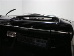 Picture of 1960 Chevrolet El Camino located in Lavergne Tennessee - $39,995.00 Offered by Streetside Classics - Nashville - L6AL