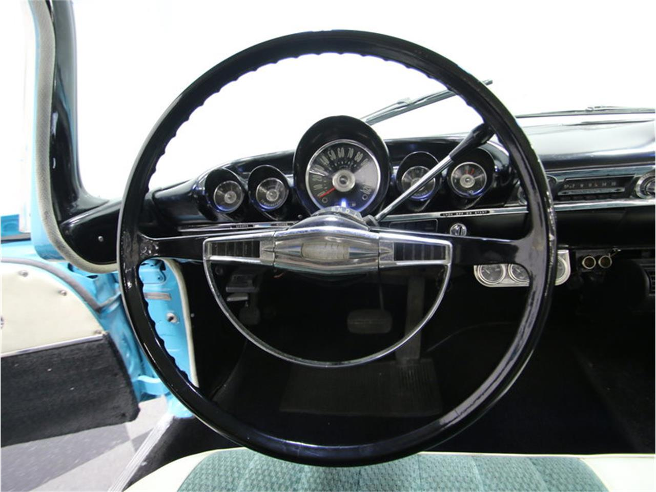 Large Picture of 1960 El Camino located in Tennessee - L6AL