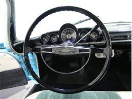 Picture of Classic '60 Chevrolet El Camino Offered by Streetside Classics - Nashville - L6AL