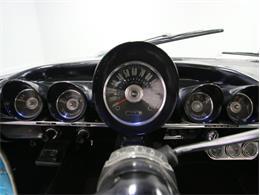 Picture of Classic '60 El Camino - $39,995.00 - L6AL