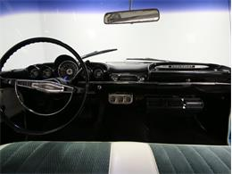 Picture of Classic '60 El Camino located in Tennessee - $39,995.00 Offered by Streetside Classics - Nashville - L6AL