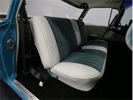 Picture of 1960 Chevrolet El Camino - L6AL