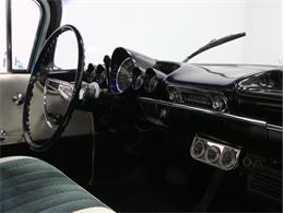 Picture of Classic 1960 El Camino located in Lavergne Tennessee Offered by Streetside Classics - Nashville - L6AL