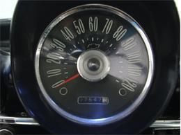Picture of Classic '60 Chevrolet El Camino located in Tennessee - $39,995.00 - L6AL