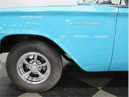 Picture of Classic 1960 Chevrolet El Camino located in Tennessee - $39,995.00 - L6AL