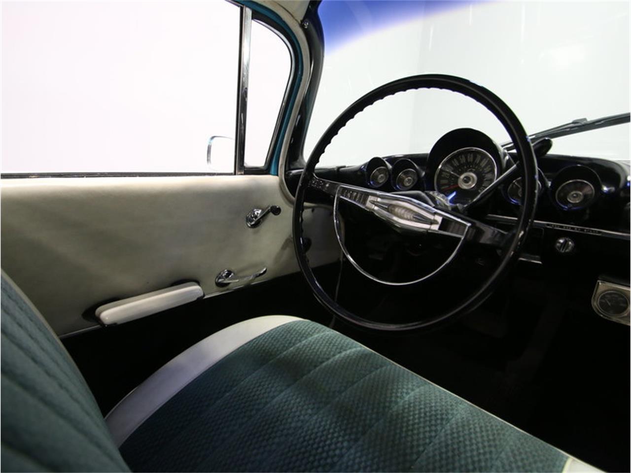 Large Picture of Classic 1960 Chevrolet El Camino - $39,995.00 - L6AL