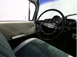 Picture of 1960 El Camino Offered by Streetside Classics - Nashville - L6AL
