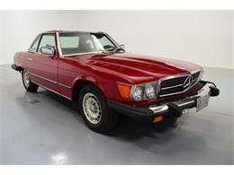 Picture of '79 450SL - L6AV