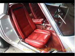 Picture of '75 Corvette - L6BO