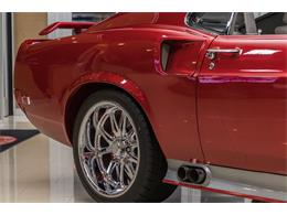 Picture of '69 Mustang Fastback Restomod Offered by Vanguard Motor Sales - L6C8