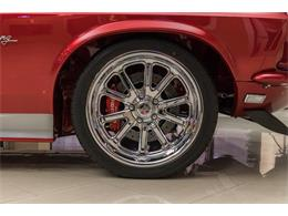 Picture of '69 Ford Mustang Fastback Restomod located in Michigan - $194,900.00 - L6C8