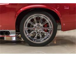 Picture of Classic '69 Mustang Fastback Restomod - L6C8