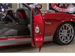 Picture of 1969 Ford Mustang Fastback Restomod located in Michigan - $194,900.00 - L6C8