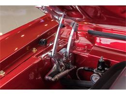 Picture of Classic '69 Ford Mustang Fastback Restomod located in Michigan - $194,900.00 Offered by Vanguard Motor Sales - L6C8