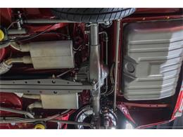 Picture of 1969 Mustang Fastback Restomod - $194,900.00 Offered by Vanguard Motor Sales - L6C8