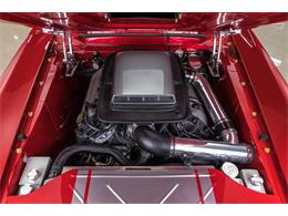 Picture of '69 Ford Mustang Fastback Restomod - L6C8