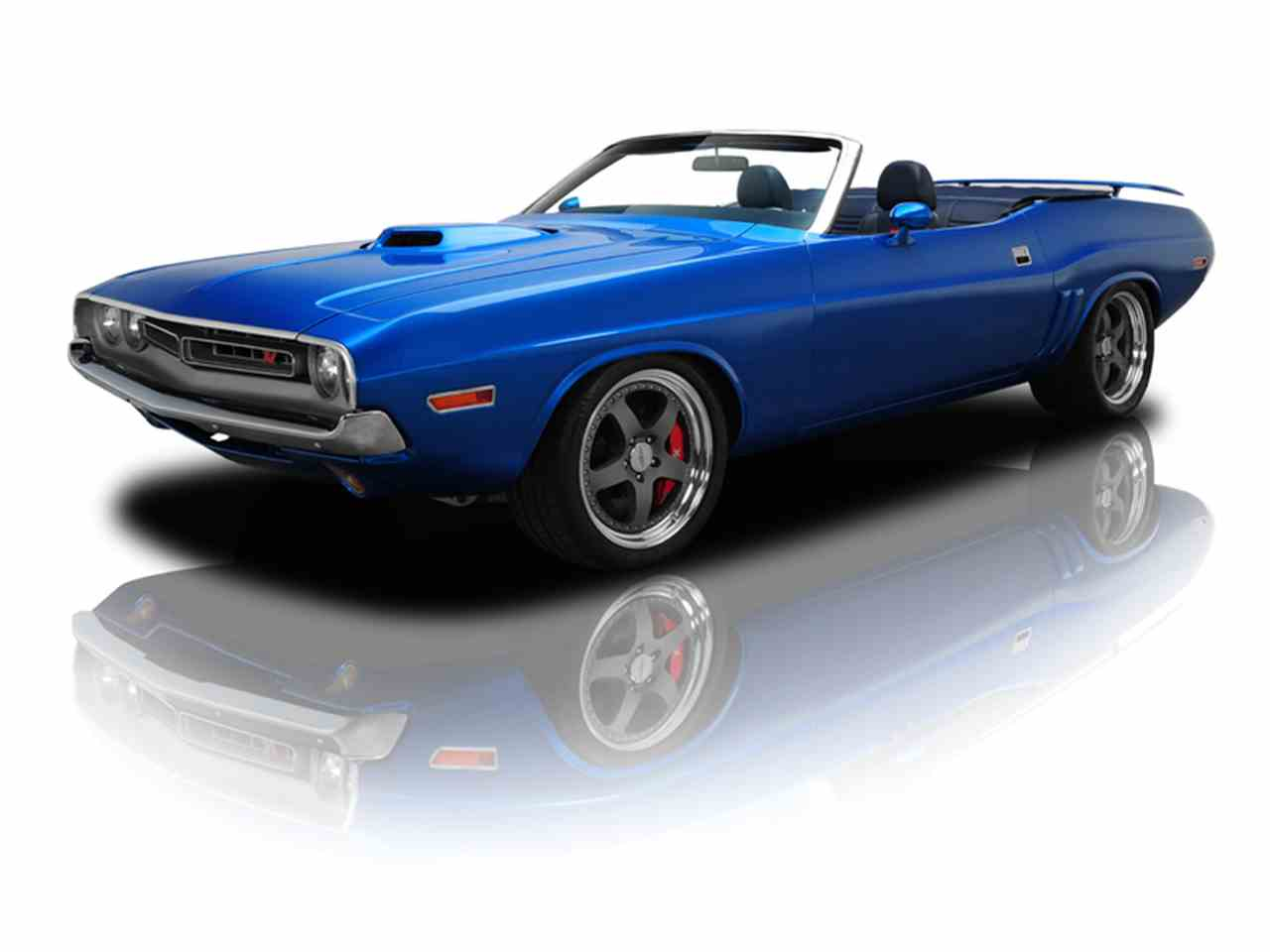 t r scat for look depth watch in nc challenger pack sale youtube ultimate dodge