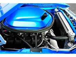 Picture of '71 Challenger R/T - L6CD