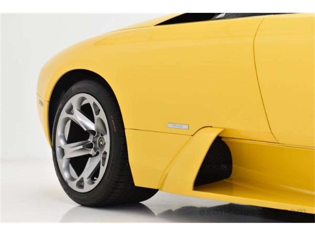 Large Picture of 2005 Lamborghini Murcielago - $159,000.00 Offered by Champion Motors - L6CF