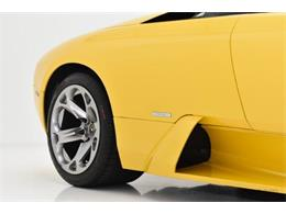 Picture of 2005 Lamborghini Murcielago located in Syosset New York - $159,000.00 - L6CF