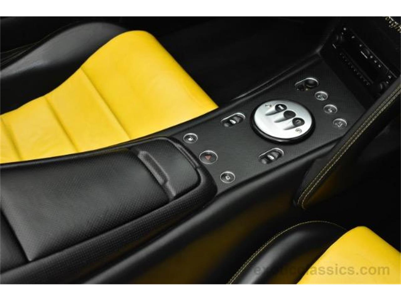 Large Picture of '05 Murcielago located in New York - $159,000.00 Offered by Champion Motors - L6CF