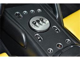 Picture of 2005 Murcielago Offered by Champion Motors - L6CF
