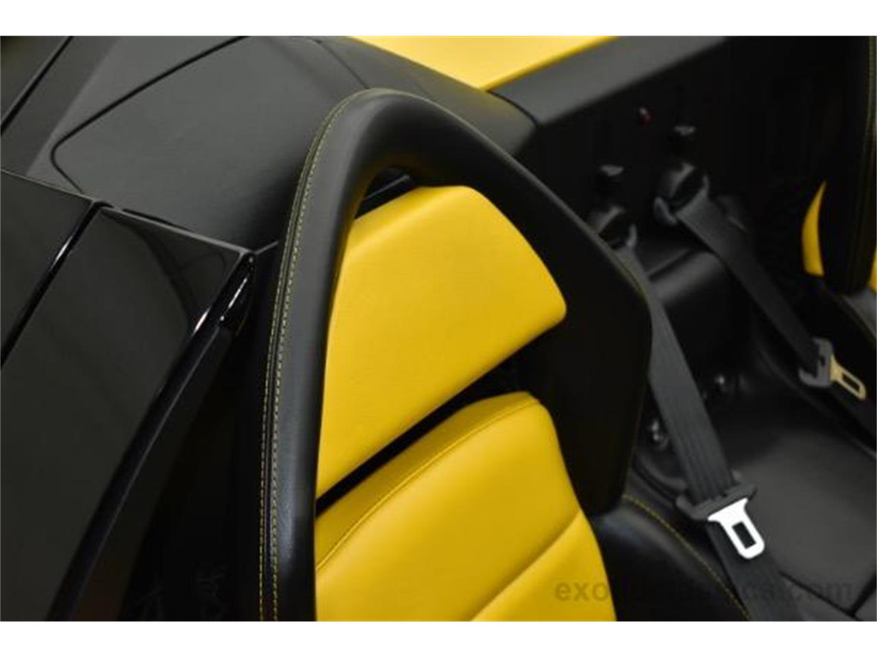 Large Picture of 2005 Lamborghini Murcielago located in Syosset New York - $159,000.00 Offered by Champion Motors - L6CF