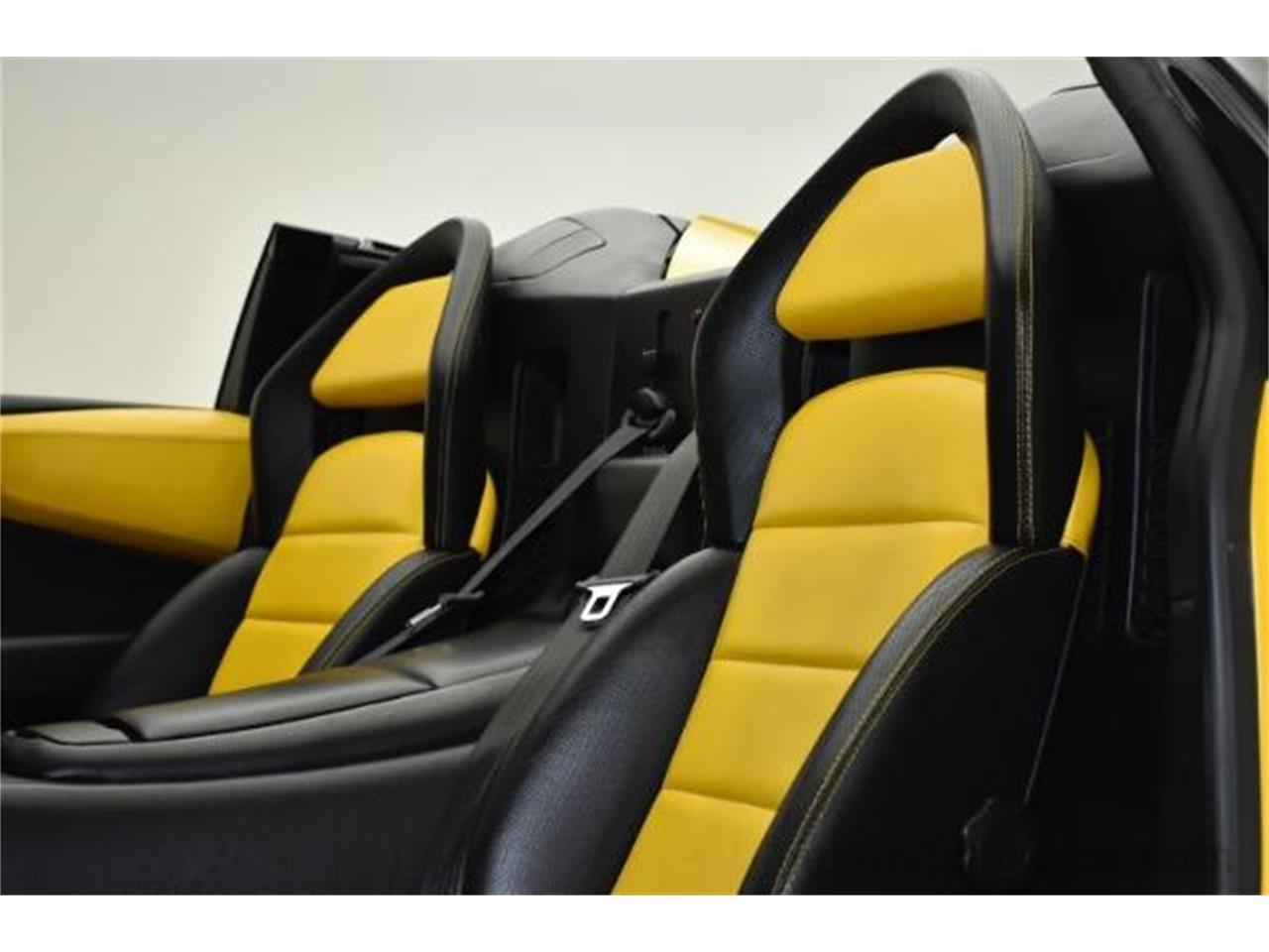 Large Picture of '05 Lamborghini Murcielago located in Syosset New York - $159,000.00 - L6CF
