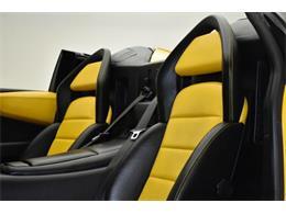 Picture of '05 Lamborghini Murcielago - $159,000.00 Offered by Champion Motors - L6CF