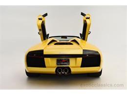 Picture of '05 Lamborghini Murcielago - L6CF