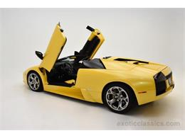 Picture of 2005 Murcielago located in Syosset New York Offered by Champion Motors - L6CF