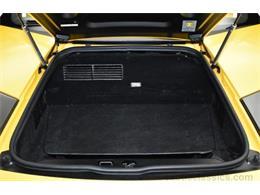 Picture of 2005 Lamborghini Murcielago - $159,000.00 - L6CF