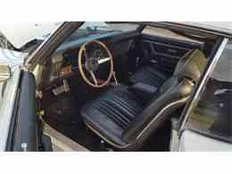 Picture of '69 GTO - L6CS