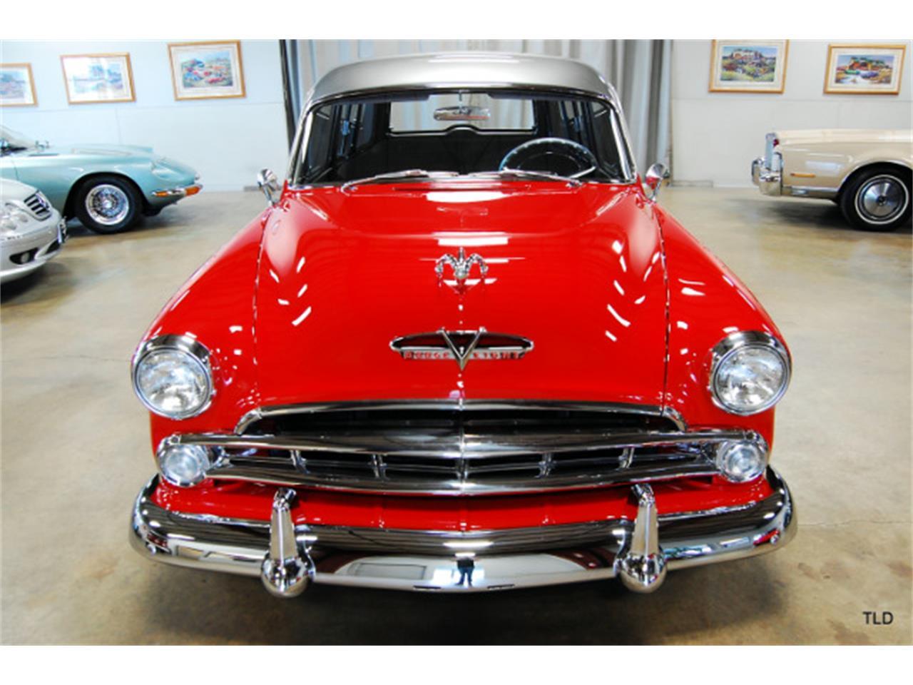 Large Picture of Classic '53 Coronet located in Illinois - L6DA