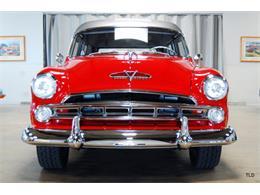 Picture of Classic '53 Coronet located in Illinois - L6DA