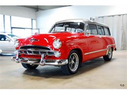 Picture of '53 Coronet Offered by The Last Detail - L6DA