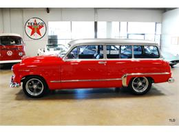Picture of '53 Coronet - $48,000.00 Offered by The Last Detail - L6DA