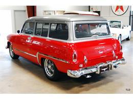 Picture of Classic 1953 Coronet located in Illinois - $48,000.00 - L6DA