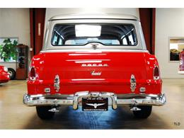 Picture of '53 Coronet located in Chicago Illinois - $48,000.00 Offered by The Last Detail - L6DA