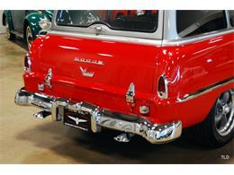 Picture of Classic '53 Dodge Coronet located in Chicago Illinois - L6DA